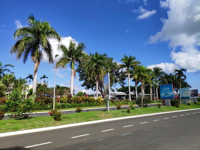 Фиджи - самая гостеприимная страна! Путешествия, Фиджи, Лига путешественников, Кава, Индусы, Видео, Длиннопост