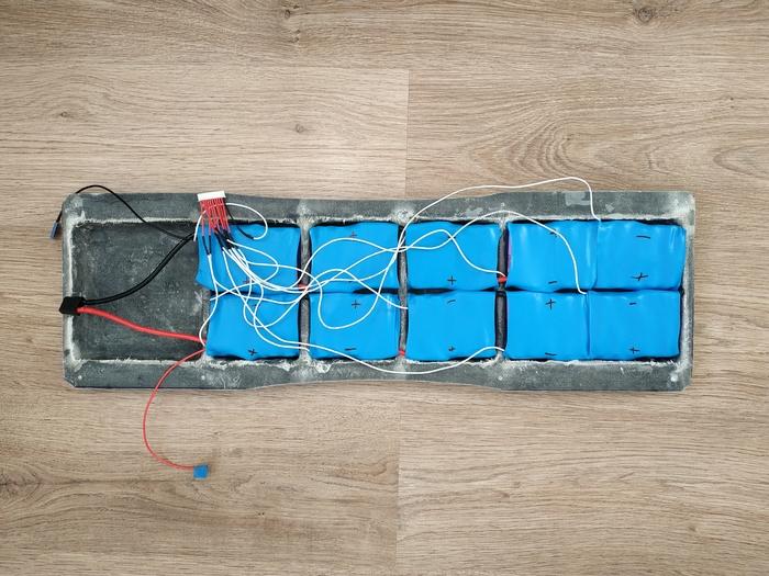 Электролонгборд своими руками. Маунтинборд. Лонгборд, Электролонгборд, Электроскейт, Своими руками, Длиннопост