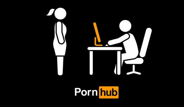 PornHub покажет порно с субтитрами для слабослышащих Субтитры, Pornhub, Новости