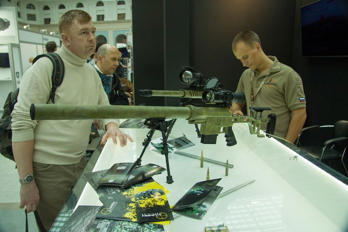Российские снайперки. Хобби, Тишина, Картинки, Оружие, Снайперская винтовка, Длиннопост