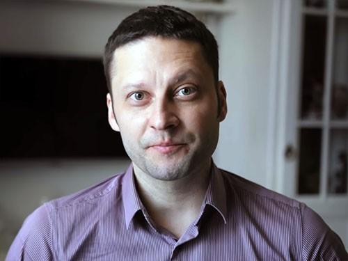 Возможно ли лечение рака в России без денег? Андрей Павленко, Онкология, Медицина, Рак, Длиннопост