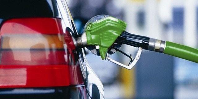 Федерация автовладельцев России заявила онедоливе топлива на76% АЗС Бензин, АЗС, Цена на бензин