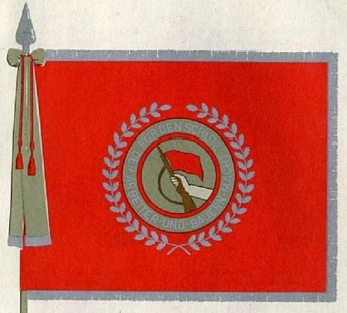 uniforma-i-okonchanie-v-rot-paren-ebet-vzrosluyu