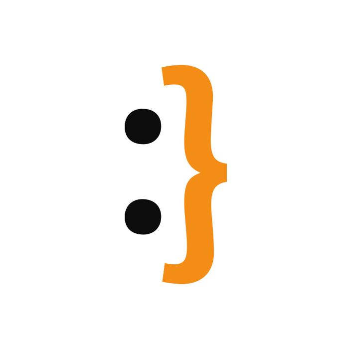 Шкипер Дизайн, Логотип, Веб-Студия, Пингвины из Мадагаскара, Шкипер