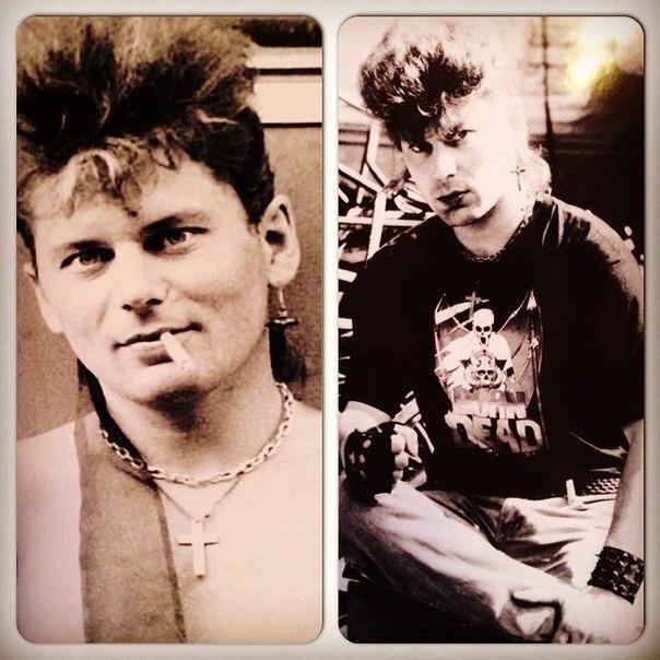 4 июля исполнилось 18 лет со дня смерти Юрия Хоя, но его песни по-прежнему популярны Сектор газа, Юрий хой, Лирика, Воронеж, Рок, Русский рок, Рок-Группа