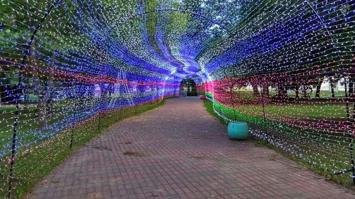 Минск, Dreamland Фотография, Беларусь