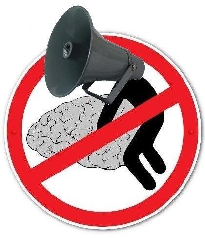 Бытовухи тред. Что делать, если даже дома не дает покоя звуковая реклама? Спам, Звуковая реклама, Хулиганство, Раздражающая реклама, Реклама, Санкт-Петербург, Закон, Юридическая консультация