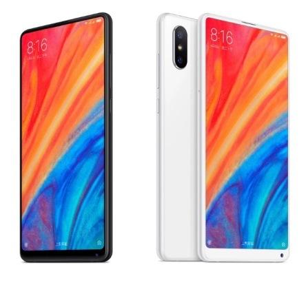 Xiaomi не прекращает выпуск смартфонов Китай, Китайцы, Китайские смартфоны, Китайские товары, Xiaomi, Длиннопост