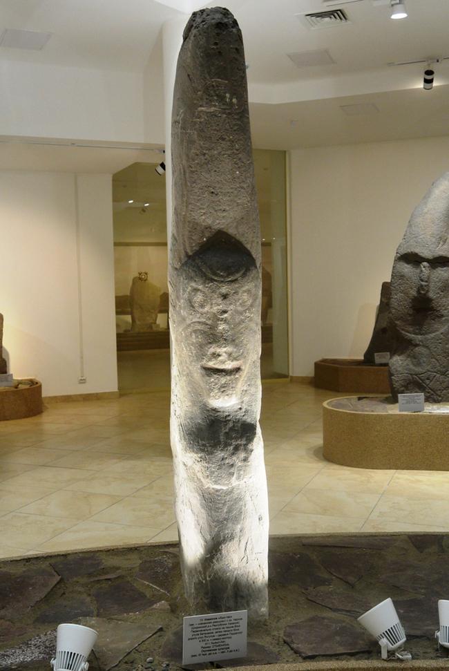 Древние каменные изваяния Хакасии. Хыс тас. История, Хакасия, Каменные изваяния, Личины, Длиннопост