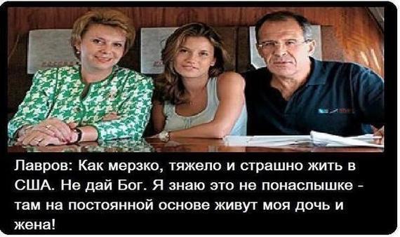 Дочка прес-секретаря Путіна, піддана Великої Британії Єлизавета Пєскова порадила молоді жити скромніше - як чеченці в РФ - Цензор.НЕТ 5806