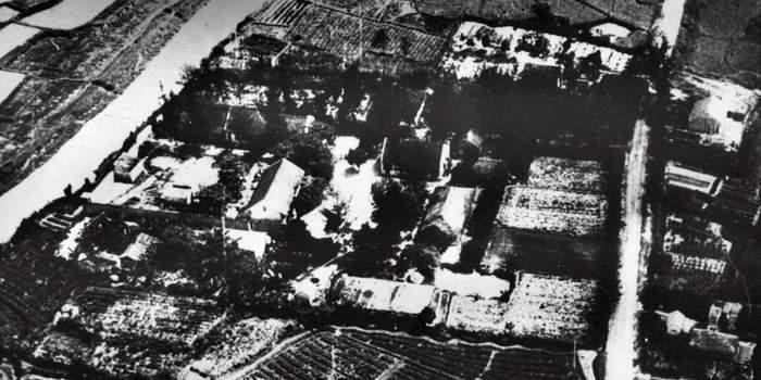 Операция «Берег слоновой кости». США, Вьетнам, Военная операция, Ой, 1970, Длиннопост