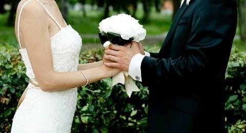 fb3981169398817 Немного о свадьбах...