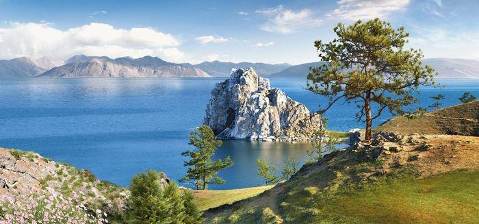 Байкал, как средство обогащения. Байкал, Юриспруденция, Коррупция