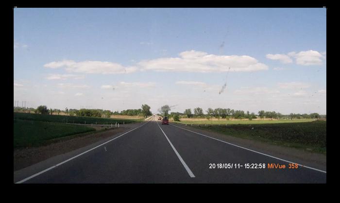 Обгон на перекрёстке по главной дороге Без рейтинга, Пдд, Встречка, Суд, Длиннопост