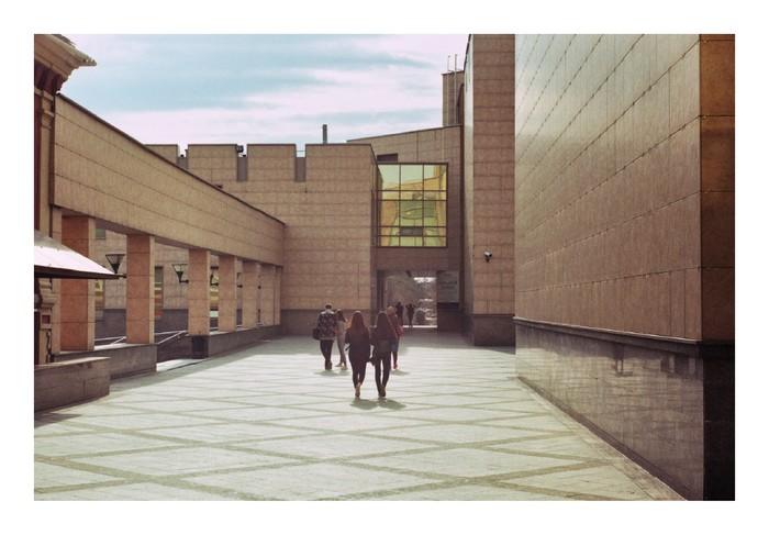 Плёночная фотография. Фотопленка, Фотография, Челябинск, 35мм, Зенит-Ем, Гелиос 44-2