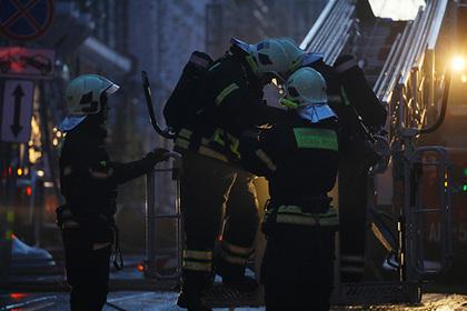 МЧС уличило само себя в методичном и многолетнем саморазрушении Лента, Новости, Политика, Мчс, ТЦ Зимняя Вишня