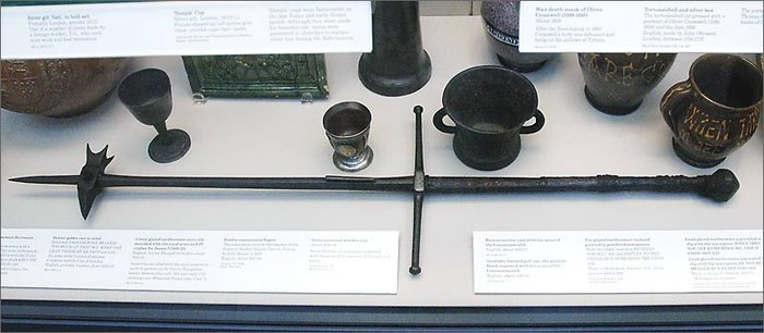Средневековые мечи #4. Меч, Средневековье, Ренессанс, Фотография, Музейные экспонаты, Длиннопост, Клинок
