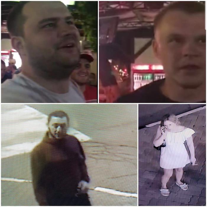 В Геленджике в кафе «Голодная утка» нашли тело убитого мужчины Убийство, Геленджик, Кабардинка, Кафе, Тело, Труп, Свидетели, Негатив