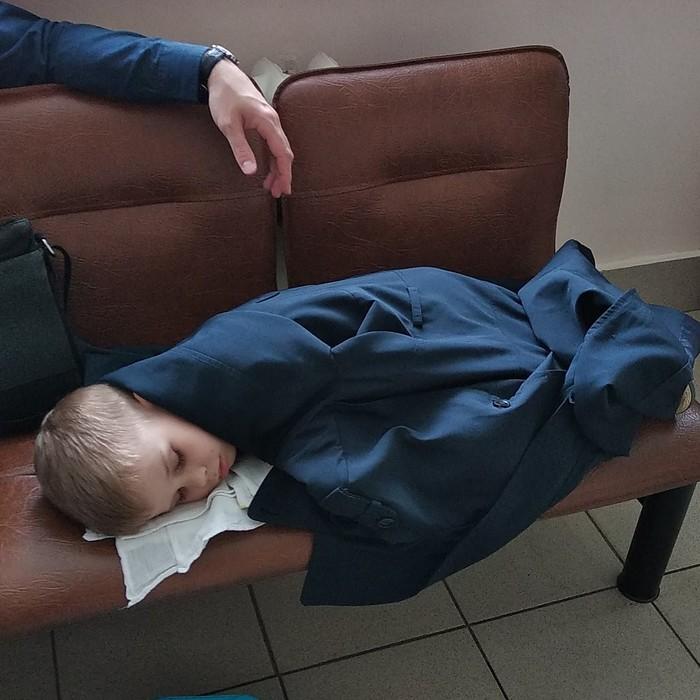 Детская областная. Ярославль. Травмпункт. Детская больница, Спасибо, сотрясение, Ярославль, Дети, Медицина, врачи