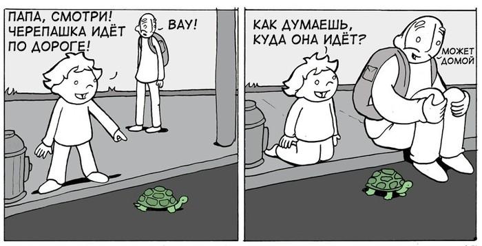 https://cs10.pikabu.ru/post_img/2018/07/14/11/153159579213376920.jpg