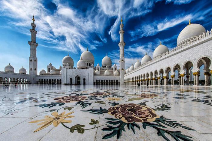 Лига востоковедов Арабские страны, Арабский язык, Арабы, Ближний Восток, Восток, История, Культура, Сообщество