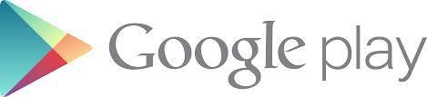 Новое обновление Google Play Services тормозит устройства Google Play, Глюки, Глюки андроида, Тормоз, Длиннопост