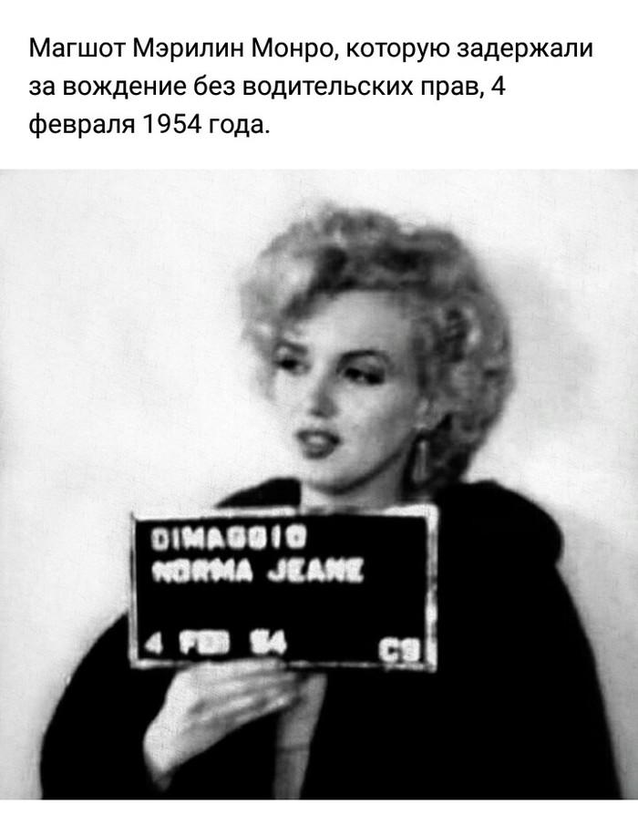 Интересные и редкие ретро-фотографии #99 История, Прошлое, Ретро, 20 век, Фотография, Интересное, Подборка, Хроника, Длиннопост