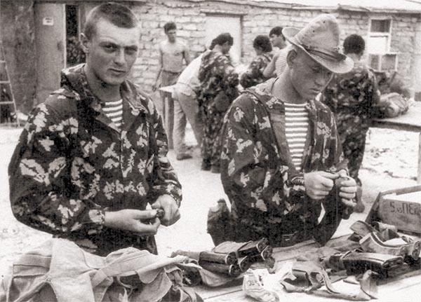 Афган.... Афганистан, СССР, военные мемуары, длиннопост