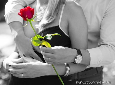 Отношения после брака... Психология, Семейная психология, Психолог, Людмила Меркурьева, Семья, Длиннопост
