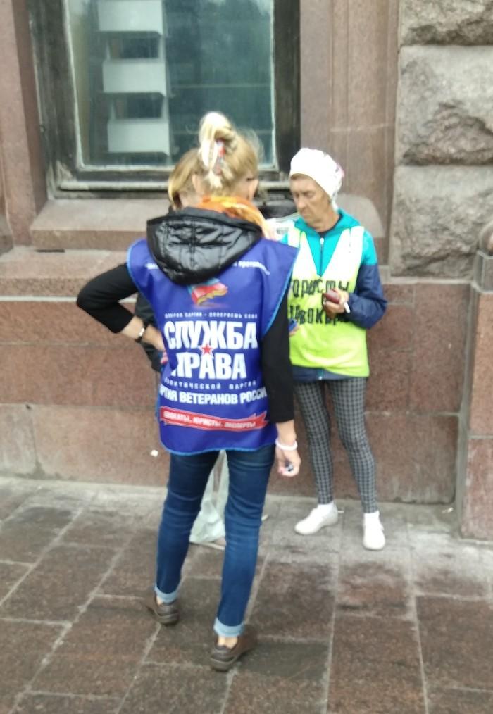 Записки юриста ч.189 Записки юриста, Реклама, Боги маркетинга, Длиннопост