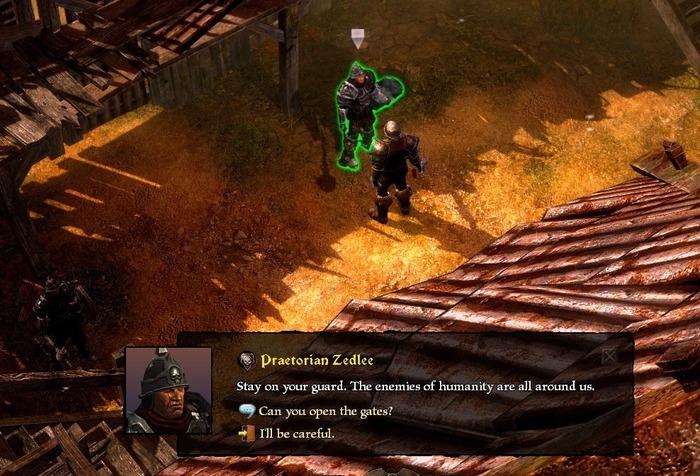 Разработчики Grim Dawn увековечили геймера, который играл в их игру до самой смерти Grim dawn, Лига геймеров, Геймеры, Рак, Длиннопост