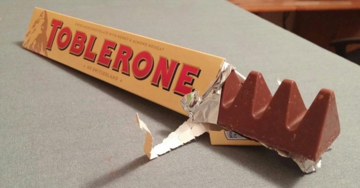 ищете гипсовые конфеты тоблерон картинки мопсов короткая