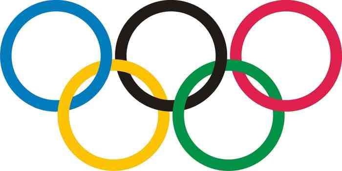 Видеоигры могут стать олимпийской дисциплиной? Олимпийские игры, Киберспорт