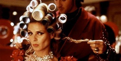 Советую посмотреть «Английский цирюльник» (Blow dry) Советую посмотреть, Фильмы, Алан Рикман, Билл Най, Комедия, Мелодрама, Коммуналка, Гифка, Длиннопост