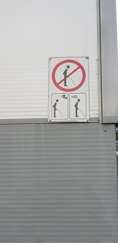 zhzheniy-tualet-seks