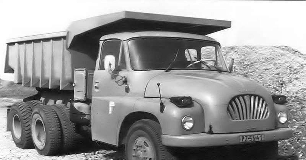фото грузовиков времен ссср король, изображенный игральных