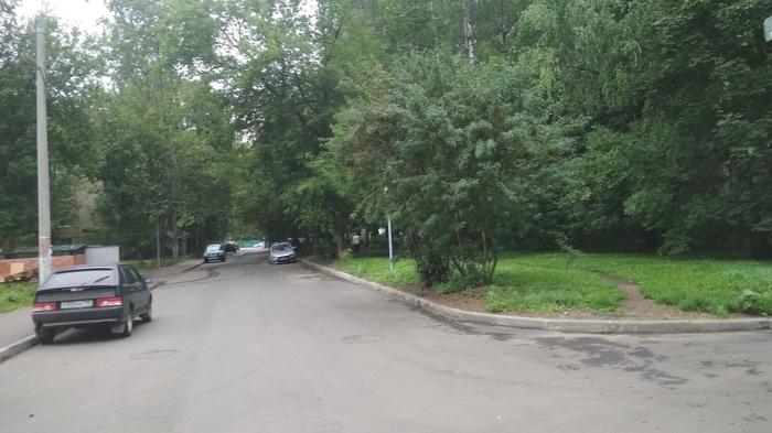 Обжалование эвакуации автомобиля Гибдд, Эвакуация, Парковка, Штраф