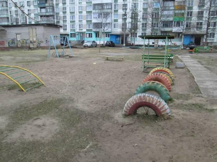 arhangelsk-snyat-devushku-na-chas-foto-konchil-spyashey