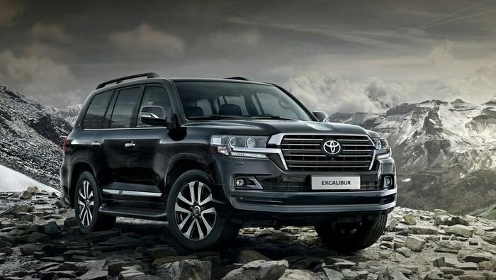 Казахавтодор закупил Toyota land cruiser 200 Казахстан, Чиновники, Царь, Бай, Власть