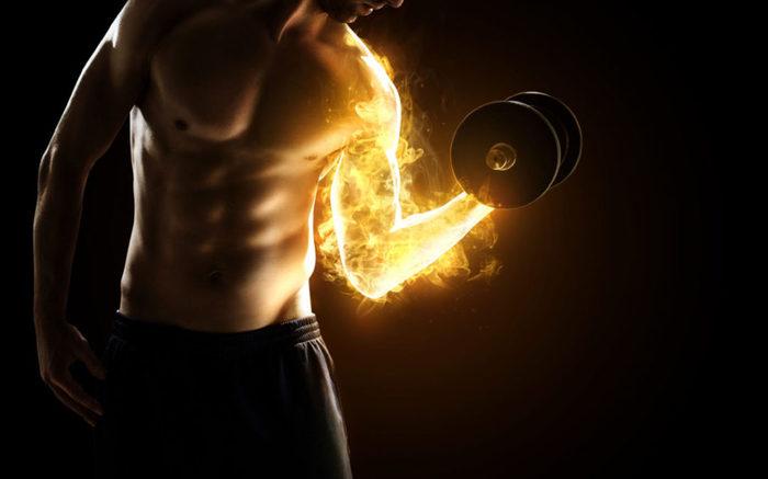 Можно ли растолстеть от переизбытка белка? Спорт, Тренер, Спортивные советы, Белок, Протеины, Спортивное питание, Похудение, Еда, Длиннопост