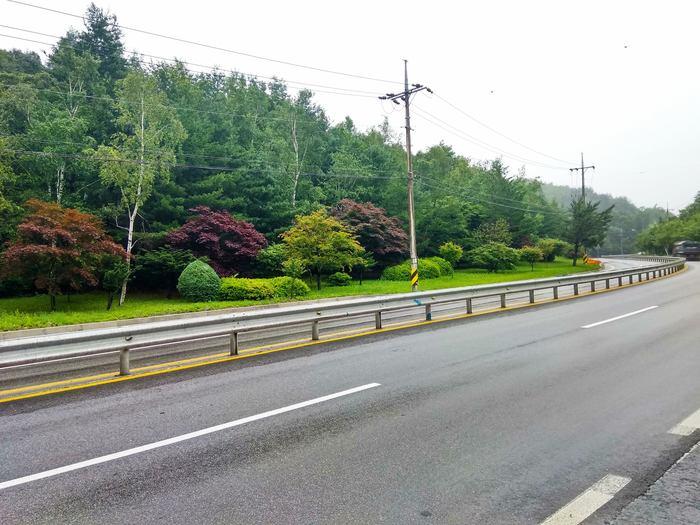 Работа и жизнь в Корее. Поездка в Пусан Работа, Путешествия, Южная корея, Видео, Длиннопост