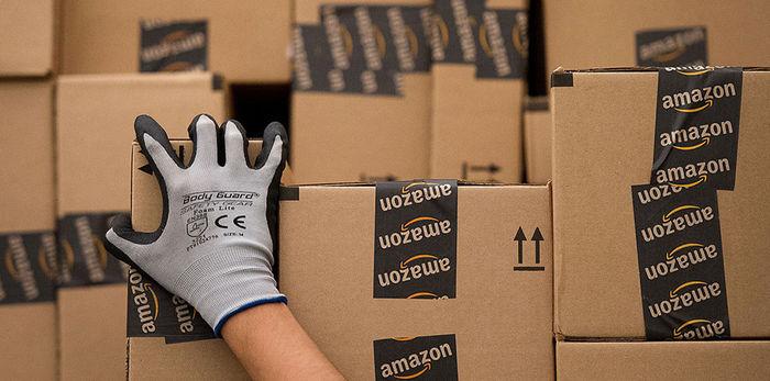 Пост просьбы помощи Amazon, Ebay, Почта, Посылки из Америки, Помощь, Без рейтинга
