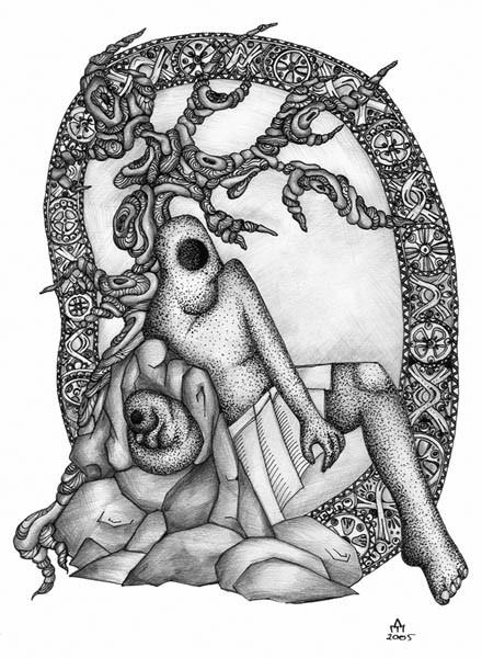 Якутские сказки (Абаhы / Абаасы) Длиннопост, Якутия, Сказки на ночь