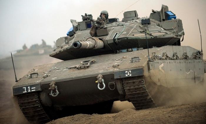 Опознавательные знаки современных танков Армии Обороны Израиля Армия израиля, Символика, Танковые войска, Длиннопост, Наклейка, Стендовый моделизм
