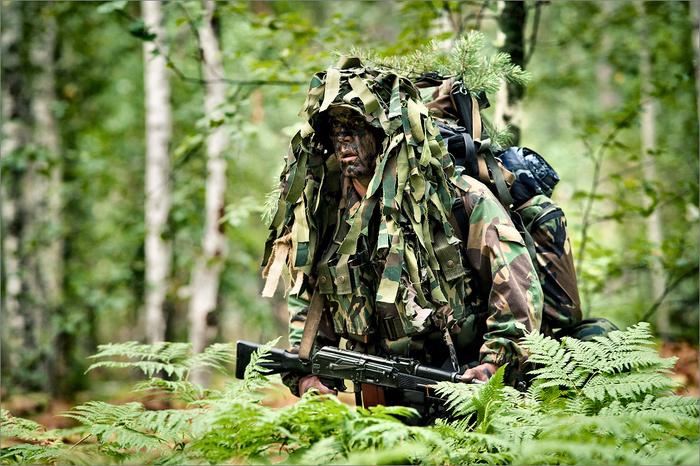 Как спецназ ВВ, ГРУ, МВД и ФСБ выясняли, кто из них круче Спецназ, Шутка, Юмор, Из сети, Копипаста