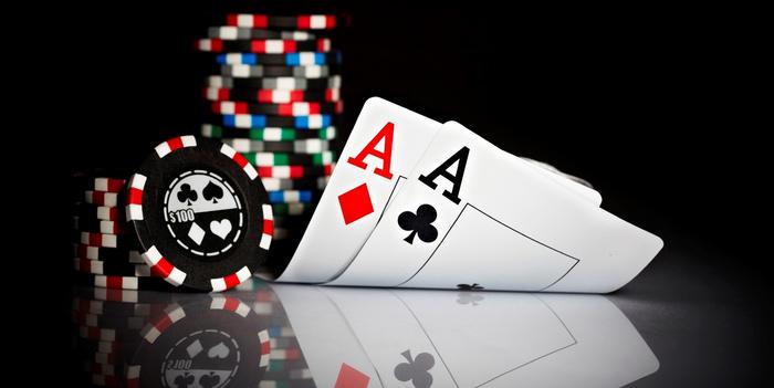 Жизнь игрока в онлайн покер. Моё, Покер, Работа мечты, Или нет, Путешествия, Длиннопост