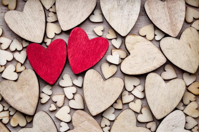Любовь к женщине Мужчины и женщины, Любовь, Отношения, Секс, Длиннопост