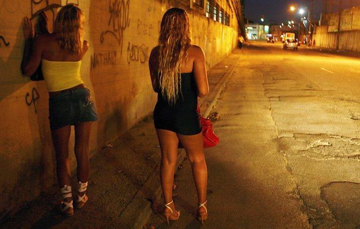 Факты о Бразилии, которые, возможно, Вы не знали. Личные наблюдения Бразилия, Латинская Америка, Блог, Факты, Длиннопост