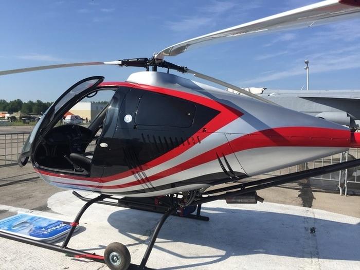 Построен второй экземпляр вертолета «Орлан» Вертолет орлан, Пермь, Авиация, Видео, Длиннопост, Вертолеты России, Авиация РФ, Вертолет