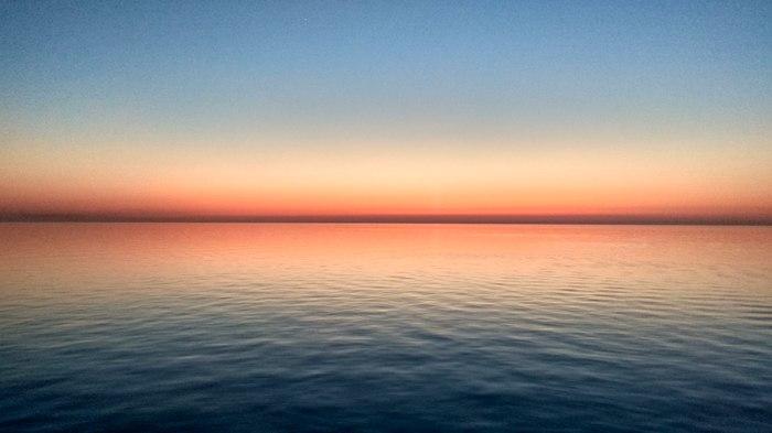 Моя работа Работа, Судно, Море, Моё, Кораблятская жизнь, Длиннопост